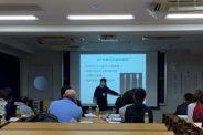 【セミナーレポート】学習支援のためのICT機器を使った教材づくりのヒント@大阪