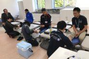 【中学・高校の先生方へ】第2回滋慶スポーツ教員セミナー開催