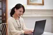 吉本興業で学ぶ「特別」な3年間を教育面でサポート ~芸能人・文化人が所属する「吉本興業株式会社」と教育連携を開始します~